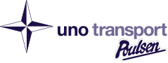Uno Transport Logo